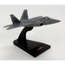 F-22 VIPER/RAPTOR 1/72