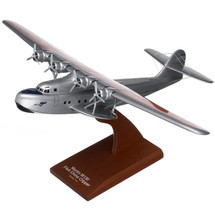 PAN AM M-130 CHINA CLIPPER 1/72