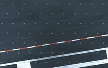 Display Base Carrier Deck (medium) 11x17 (accessories)