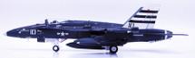 "F/A-18 Hornet VFC-12 ""100 Years Anniversary Naval Aviation"""