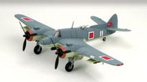 Beaufighter TF Mk. X - 1st Squadron, Torpedo Group 5, Turkey