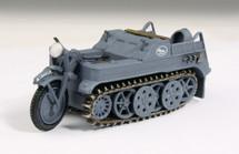 Sd.Kfz.2 Kleines Kettenkraftrad - 116th Panzer Division, Normandy