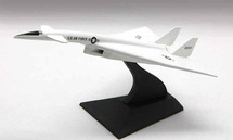 "North American XB-70A Valkyrie - ""AV-1,"" USAF, 1960s"