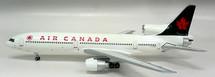 """Air Canada Lockheed L-1011 TriStar - """"C-FTND"""""""