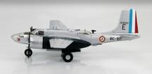 "A-26C Invader - GB 1/19 ""Gascogne,"" Armee de l'Air"