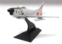 F-86D Sabre Dog - 101st Squadron, 3rd Air Wing, JASDF