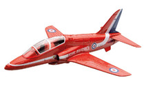 Bae Hawk Red Arrow