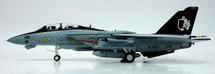 F-14A Tomcat, VF154 Black Knight