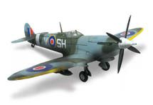 U.K. Spitfire Mk. IX