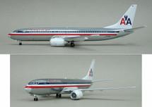 """American Air Lines Boeing B737-800 """"N906AN"""""""