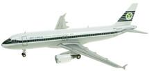"Aer Lingus ""El-DVM,"" Irish International Airlines - Airbus A320-214"