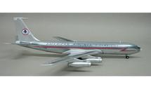 """American Airlines Boeing 707-300 """"N7556A"""""""