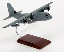 KC-130J USMC 1/100 SUPER TANKER