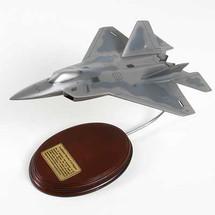 F-22 RAPTOR 1/57 GENERIC