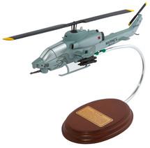 AH-1W COBRA 1/44 USMC