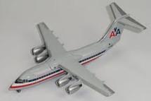 American Airlines BAE146-200 ~ N696AA