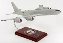 E-6B MERCURY 1/100
