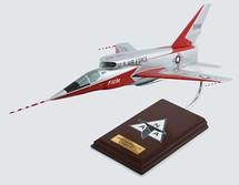 F-107A 1/40