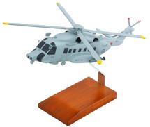 H-92 CSAR 1/48