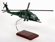 HH/MH-60G PAVEHAWK 1/40