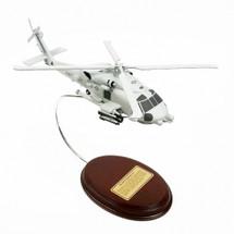 MH-60R Seahawk USN