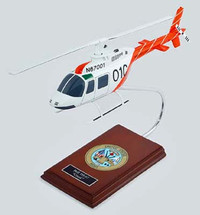 BELL TH-67 US ARMY 1/32 CREEK