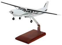 CESSNA 208 CARAVAN 1/32 CATALOG SHOWS 1/40