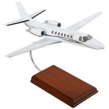 CESSNA CITATION ENCORE+ 1/40