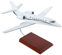 CESSNA CITATION SOVEREIGN HOUSE 1/40