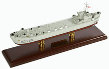 "LST BOAT 24"" 1/175"