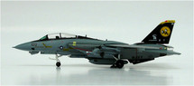 "F-14D Tomcat - US Navy VF-31 ""Tomcatters"""