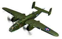 "B-25 Mitchell, North American - ""Tokyo Raid"""