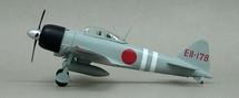 "A6M3 Zero "" Zuikaku "" Group, IJN"