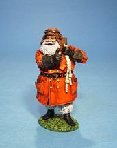 """Baron Von Santa, """"Chocs Away!"""" (1pc)"""