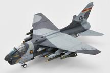 """A-7D Corsair II, #69-6222 """"Scrappy"""""""