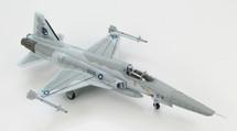 F-5E Tigereye - 8th Squadron, ROCAF (Taiwan)