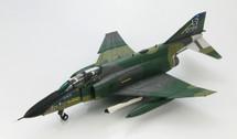 "F-4C Phantom II - ""Starize,"" 1st TRS, 10th TRW, USAF"