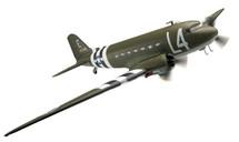 C-47 Skytrain USAAF 50th TCW