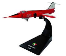 F-104S 10th Gruppo Caccia