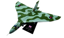 "Vulcan B Mk.2 ""The Spirit of Great Britain"""