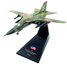 F-111A Aardvark 428th Tactical Fighter Squadron