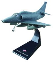 "A-4M Skyhawk VMA-311 ""Tomcats"""