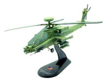 AH-64D Apache Longbow U.S. Army, 2003