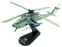 "AH-1Z Viper HMLAT-303 ""Atlas,"" U.S. Marine Corps, 2010"