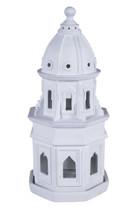 Bisque Duomo Authentic Models