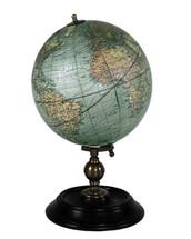 1921 USA Globe, Weber Costello Authentic Models