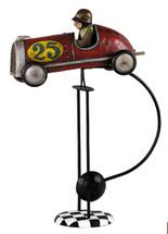 Road Racer Sky Hook Authentic Models
