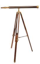 Avalon Telescope Authentic Models