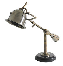 Author's Desk Lamp Authentic Models