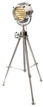 Marconi Spotlight II Authentic Models